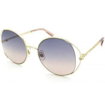 Óculos de Sol Swarovski SK230 32X 54-20
