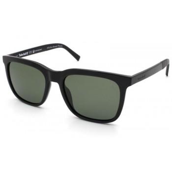 Óculos de Sol Timberland TB9143 01R 57-18