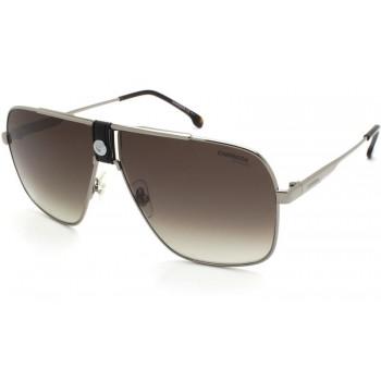 Óculos de Sol Carrera 1018/S 6LBHA 63-11
