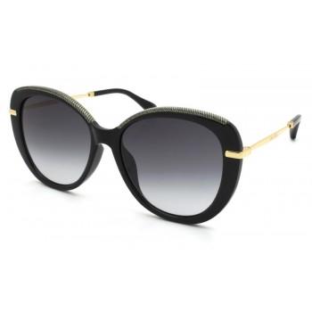 Óculos de Sol Jimmy Choo PHEBE/F/S AE29O 56-17