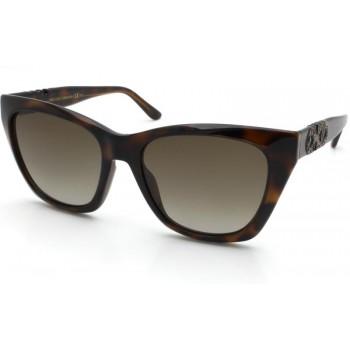 Óculos de Sol Jimmy Choo RIKKI/G/S 086HA 55-18