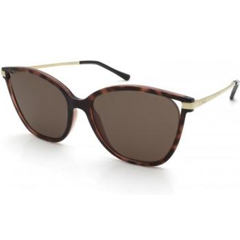 Óculos de Sol Grazi GZ4037 G926 56-17