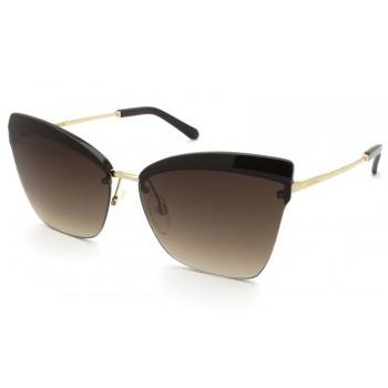 Óculos de Sol Ana Hickmann AH3209 04B 64-15
