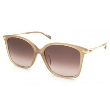 Óculos de Sol MaxMara MMSHINE IVFS FWMHA 55-17