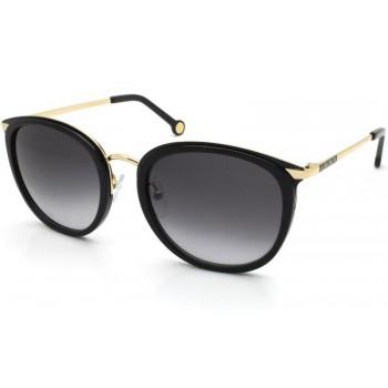 Óculos de Sol Carolina Herrera SHE131 0700 54-21