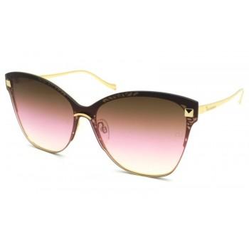 Óculos de Sol Ana Hickmann AH3169 04C