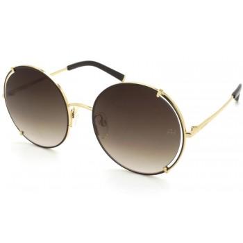 Óculos de Sol Ana Hickmann AH3212 01A 55-19