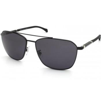 Óculos de Sol Hugo Boss 1103/F/S 807M9 62-15