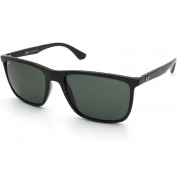 Óculos de Sol Ray-Ban RB4288L 601/71 57-18