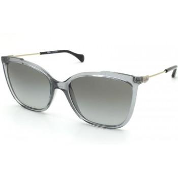 Óculos de Sol Kipling KP4056 H109 55-16