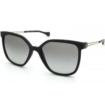 Óculos de Sol Kipling KP4059 G754 54-17