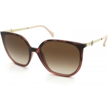 Óculos de Sol Kipling KP4061 H001 58-16