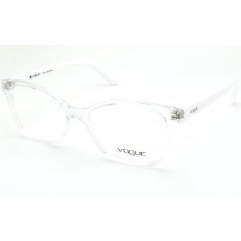 Armação Vogue VO5233-L W745 53-16