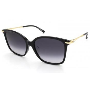 Óculos de Sol MaxMara MMSHINE IVFS 8079O 55-17