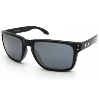 Óculos de Sol Oakley HOLBROOK XL OO9417-16 59-18