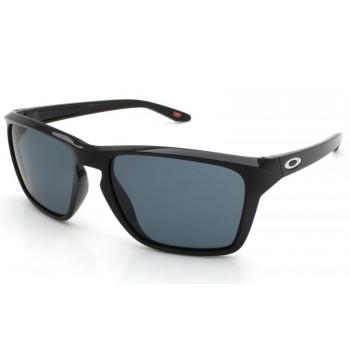 Óculos de Sol Oakley SYLAS OO9448-01 57-17
