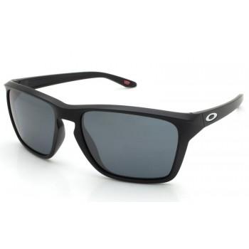 Óculos de Sol Oakley SYLAS OO9448-03 57-17