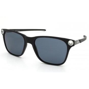 Óculos de Sol Oakley APPARITION OO9451-01 55-18