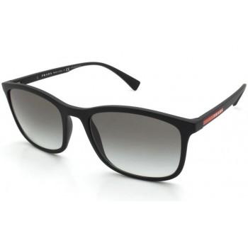 Óculos de Sol Prada SPS01T DG0-0A7 56-19