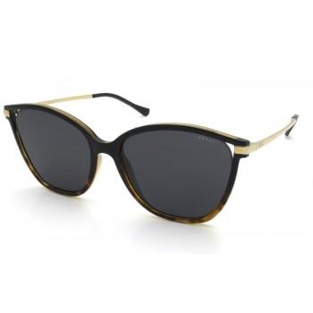Óculos de Sol Grazi GZ4037 G924 56-17