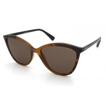 Óculos de Sol Grazi GZ4038 G930 56-17