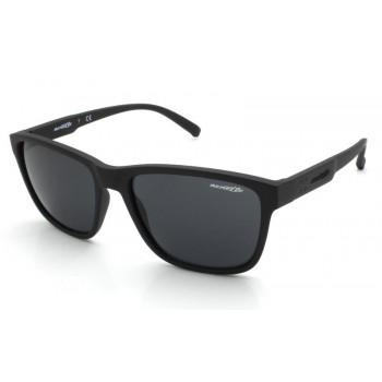 Óculos de Sol Arnette SHOREDICH 4255 01/87 56-17
