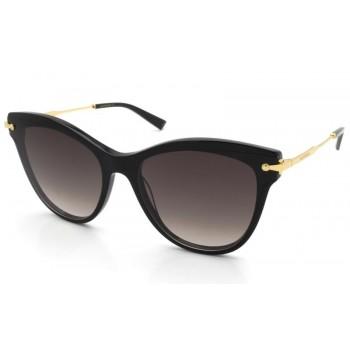 Óculos de Sol Ana Hickmann AH9283 A01 62-18