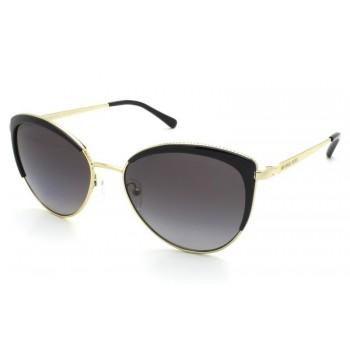 Óculos de Sol Michael Kors KEY BISCAYNE MK1046 1855T3 56-17