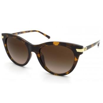 Óculos de Sol Michael Kors BAR HARBOR MK2112U 333313 54-18