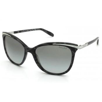 Óculos de Sol Ralph RA5203 5736/11 54-16