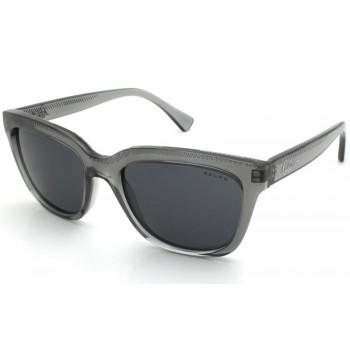 Óculos de Sol Ralph RA5261 5799/87 53-18