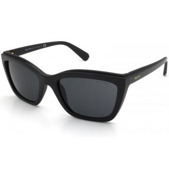 Óculos de Sol Ralph RA5263 5001/87 54-19