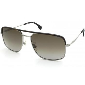 Óculos de Sol Carrera 152/S 6LBHA 60-17