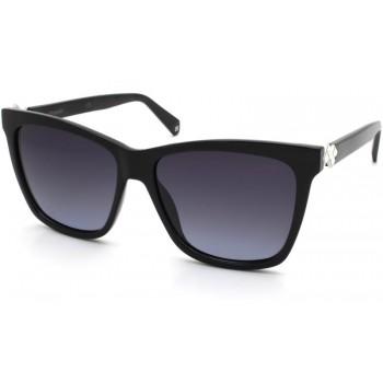 Óculos de Sol Polaroid PLD4078/S/X 807WJ 56-15