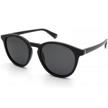 Óculos de Sol Polaroid PLD6098/S 807M9 51-19