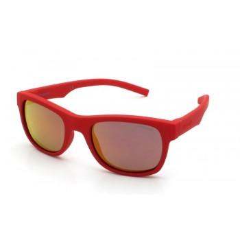 Óculos de Sol Polaroid PLD8020/S/SM C9AOZ 43-16