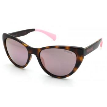 Óculos de Sol Polaroid PLD8032/S 0860J 49-16