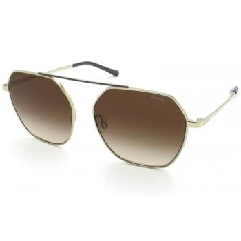 Óculos de Sol Grazi GZ2205 G920 57-17