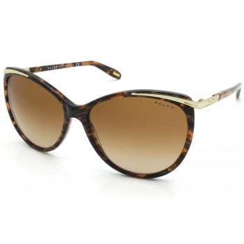 Óculos de Sol Ralph RA5150 5738/13 59-15
