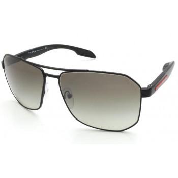 Óculos de Sol Prada SPS51V 1BO-5O0 62-14