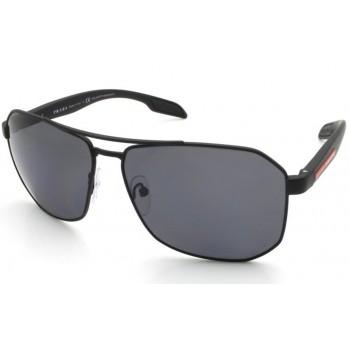 Óculos de Sol Prada SPS51V DG0-5Z1 62-14
