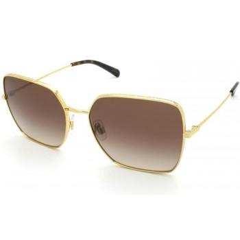 Óculos de Sol Dolce & Gabbana DG2242 02/13 57-16