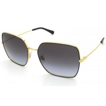 Óculos de Sol Dolce & Gabbana DG2242 1334/8G 57-16
