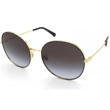 Óculos de Sol Dolce & Gabbana DG2243 1334/8G 56-18