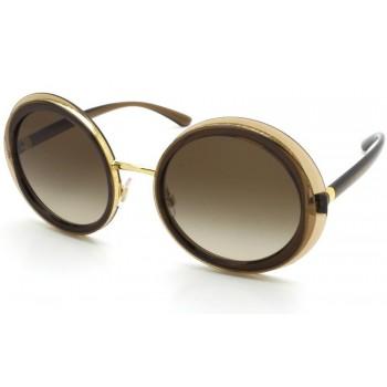 Óculos de Sol Dolce & Gabbana DG6127 5374/13 52-22