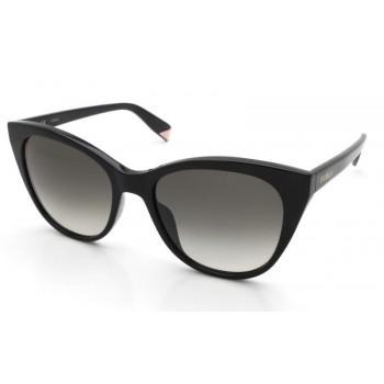 Óculos de Sol Furla SFU335 700Y 54-18