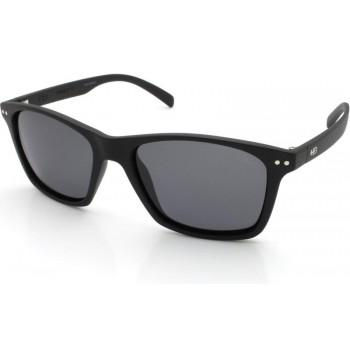 Óculos de Sol HB NEVERMIND 90105 0243 25