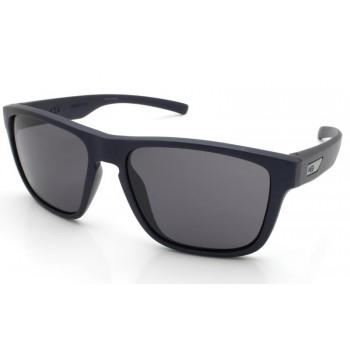 Óculos de Sol HB H-BOMB 90112 0312 00