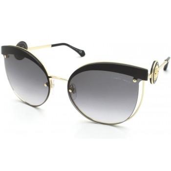 Óculos de Sol Roberto Cavalli MONTEPULCIANO 1088 32B 63-17
