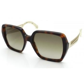 Óculos de Sol Roberto Cavalli RC1106 52F 56-18